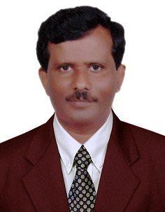Dr. N. Nagaraja