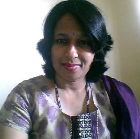 Dr.Jyothi Vishwanath